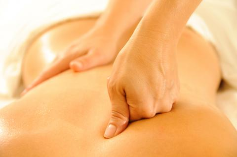 The Future is in Your Hands as a Massage Therapist!