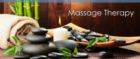 Health Benefits of Massage : 9 Reasons You Should Schedule an Appointment Today!