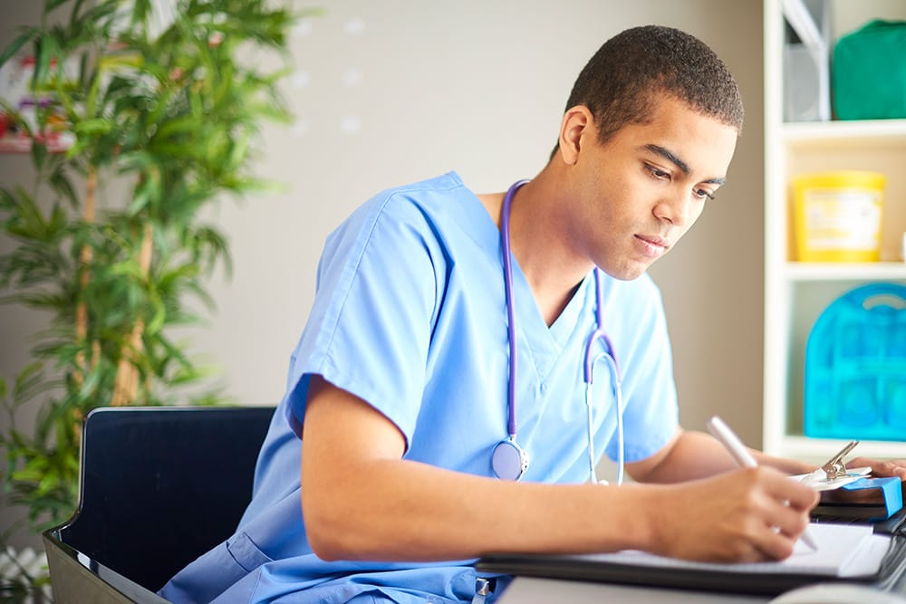 Your Journey to a Career in Allied Health