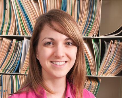 Healthcare Information Specialist Program in St. Louis